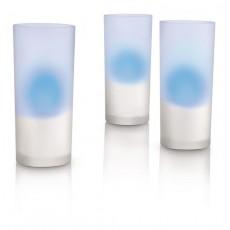 philips-juego-de-3-candlelights-azules-69108-35-ph-juego-de-3-candlelights-azules-69108-35-ph-1.jpg