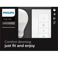 Philips 929001137007 iluminación personal inalámbrica