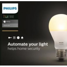 Philips 929001137001 lámpara LED