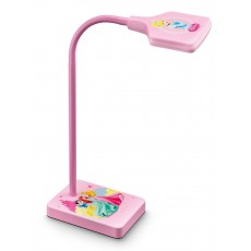 Philips Lámpara de mesa Princess