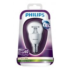 Philips Esférica