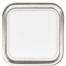 Sharatan empotrable aluminio 20x0.5W 230V