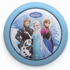 Pulsador Frozen