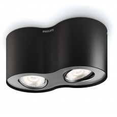 philips-myliving-foco-1.jpg