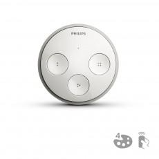 philips-hue-interruptor-tap-1.jpg