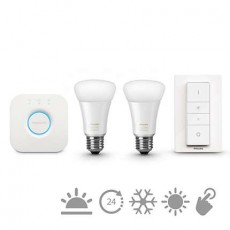 Philips Hue WhiteAmbiance