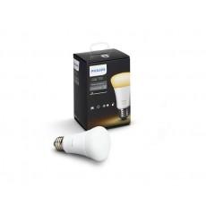 Philips hue 8718696548738 iluminación inteligente