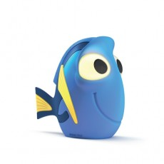 Philips SoftPal Dory
