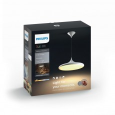 philips-connected-luminaires-cher-hue-2.jpg