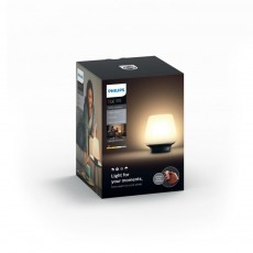philips-connected-luminaires-wellness-hue-2.jpg