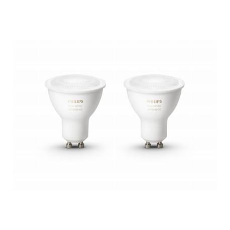 philips-zoom-8718696671184-iluminacion-inteligente-2.jpg