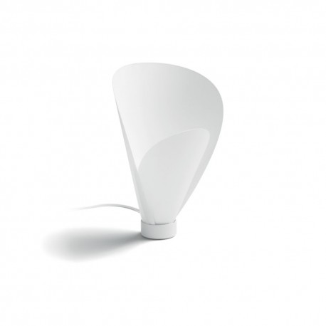philips-myliving-lampara-de-mesa-1.jpg
