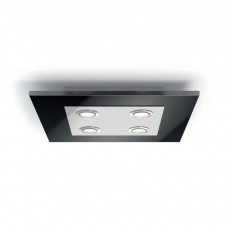 philips-instyle-409253016-interior-4-5w-negro-1.jpg