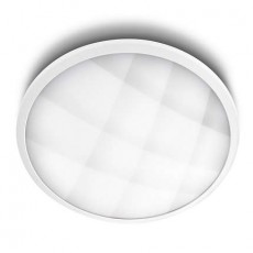 Philips myLiving Ceiling light