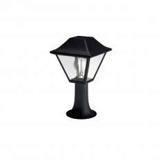 philips-mygarden-sobremuro-pie-1649630pn-1.jpg