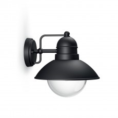 philips-mygarden-aplique-1723730pn-1.jpg