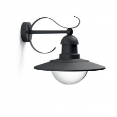 philips-mygarden-aplique-0181630pn-1.jpg
