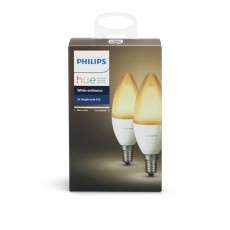 Philips Hue Blanca Ambiental