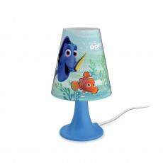 Philips Lámpara de mesa 717959016