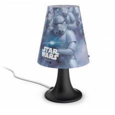 philips-star-wars-lampara-de-mesa-717959916-1.jpg