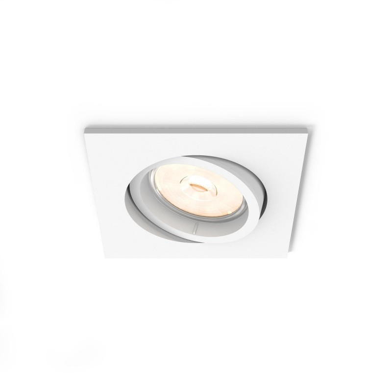 Philips Myliving Spot Empotrable 5040131pn 1 ...