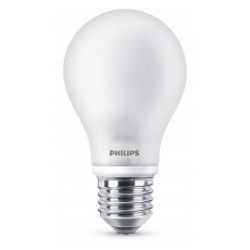 philips-estandar-8718696705537-1.jpg