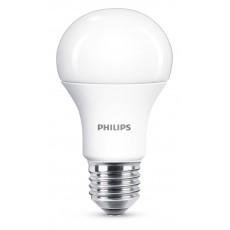 Philips Estándar 8718696510506