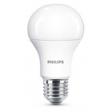 philips-estandar-8718696577035-1.jpg