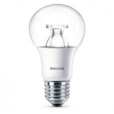 philips-led-8-5w-e27-a-blanco-calido-lampara-1.jpg