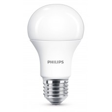 philips-bombilla-regulable-8718696706954-2.jpg