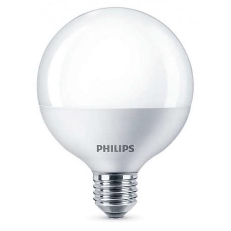 philips-led-9-5w-e27-a-blanco-calido-lampara-2.jpg