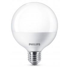 philips-globo-8718696742976-2.jpg