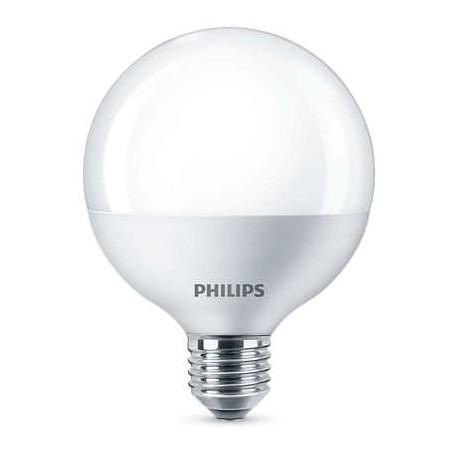philips-8718696580615-16-5w-e27-a-blanco-calido-lampara-led-2.jpg