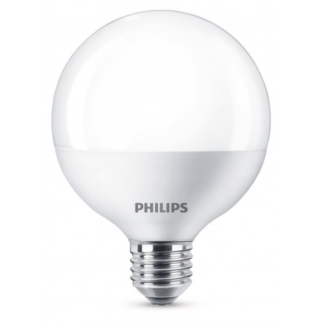 philips-globo-8718696743010-2.jpg