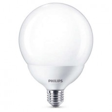 philips-929001229801-18w-e27-a-blanco-calido-lampara-led-2.jpg