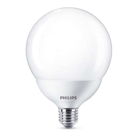 philips-929001229801-18w-e27-a-blanco-calido-lampara-led-2.jpg