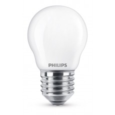 philips-8718696706336-4-3w-e27-a-blanco-calido-lampara-led-1.jpg