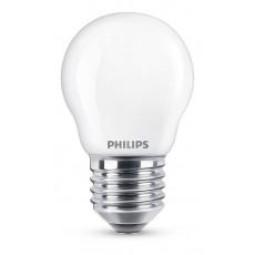 philips-8718696706336-4-3w-e27-a-blanco-calido-lampara-led-1.jpg