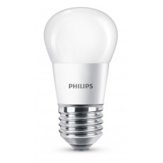 Philips Esférica 8718696505786