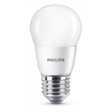 philips-esferica-8718696702918-1.jpg