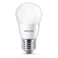 philips-esferica-8718696702970-1.jpg