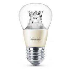 philips-8718696700617-6w-e27-a-blanco-calido-lampara-led-en-1.jpg