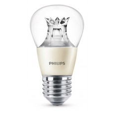 philips-8718696700617-6w-e27-a-blanco-calido-lampara-led-en-1.jpg