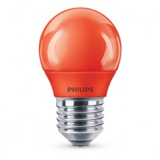 philips-929001393901-3-1w-e27-c-rojo-lampara-led-1.jpg