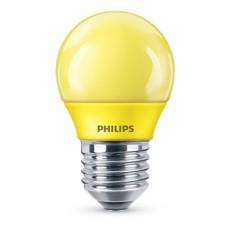 philips-929001394001-3-1w-e27-a-amarillo-lampara-led-1.jpg