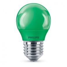 philips-929001394201-3-1w-e27-c-verde-lampara-led-1.jpg