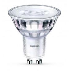 philips-8718696732670-5w-gu10-a-blanco-frio-lampara-led-en-1.jpg