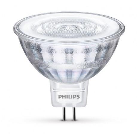 philips-8718696708477-5w-gu5-3-a-blanco-calido-lampara-led-1.jpg