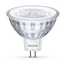 philips-spot-regulable-8718696708491-1.jpg