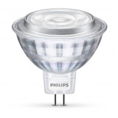 philips-8718696708644-7w-gu5-3-a-blanco-calido-lampara-led-1.jpg